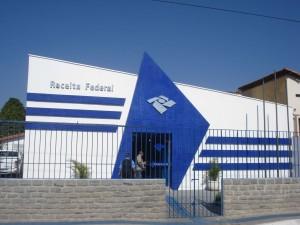Receita Federal – Iguatu