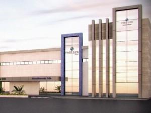 Hospital SOS e FREE LIFE Saúde Fortaleza