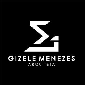 Gizele Menezes Arquitetura e Urbanismo – Juazeiro do Norte, CE