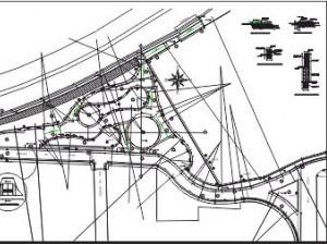 Urbanizações e Equipamentos Urbanos