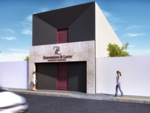 Escritório Advocacia Boaventura & Lavor