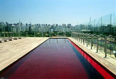 piscina-hotel-unique